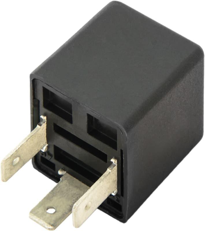 тока указателей поворота и